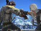 Final Fantasy XIV A Realm Reborn