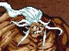 V�deo Final Fantasy XIV: A Realm Reborn: