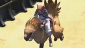 Video Final Fantasy XIV A Realm Reborn - Chocobo Races!