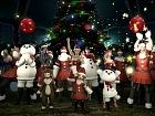 V�deo Final Fantasy XIV: A Realm Reborn, Celebra la Navidad en Eorzea