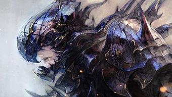 Video Final Fantasy XIV: A Realm Reborn, Revenge of the Horde - Parche 3.3