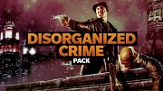 Max Payne 3: Crimen desorganizado