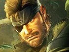 Metal Gear Solid: Social Ops - TGS 2012 Trailer