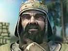 Stronghold Crusader 2 - Tr�iler de Lanzamiento