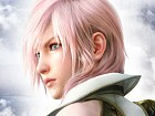 Lightning Returns: Final Fantasy XIII, Impresiones