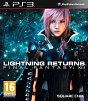Lightning Returns: FF XIII PS3