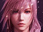 Lightning Returns: FF XIII - Captura gameplay E3 2013