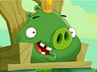 V�deo Bad Piggies, Cinematic Trailer
