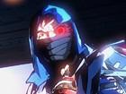 Yaiba: Ninja Gaiden Z - Gameplay:  Cloacas