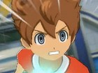 Inazuma Eleven Go Strikers - Trailer TGS 2012