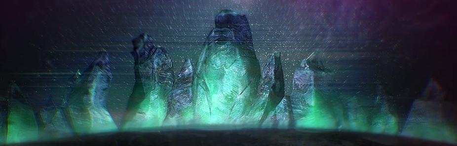 Pillars of Eternity - Análisis