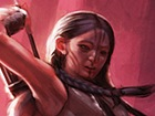 Pillars of Eternity - V�deo An�lisis 3DJuegos