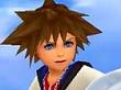 Tráiler de Lanzamiento (Kingdom Hearts HD 1.5 ReMIX)