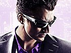 Saint&#39;s Row: The Third  Package