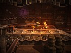 Imagen Xbox One Giana Sisters: Twisted Dreams
