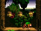 Imagen SNES Donkey Kong Country