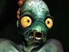 V�deo Abe�s Oddysee New N'Tasty! Gameplay Trailer E3