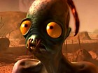 Abe�s Oddysee New N'Tasty! - Story Trailer