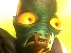 Abe�s Oddysee New N'Tasty! - Gameplay: Primeros Minutos
