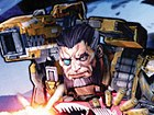 Borderlands: The Pre-Sequel!, Impresiones