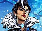Borderlands: The Pre-Sequel! - Lady Hammerlock: The Baroness (DLC)