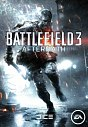Battlefield 3: Aftermath PS3
