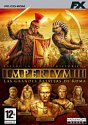 Imperivm  III:  Las Grandes Batallas de Roma PC