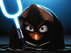 V�deo Angry Birds: Star Wars: