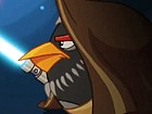 Angry Birds: Star Wars - Modos Multijugador