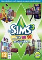 Los Sims 3 - 70, 80 y 90