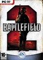 Battlefield 2 PC