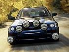 Forza Horizon - Rally Expansion