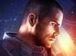 "Desvelada ""la primera imagen"" del pr�ximo Mass Effect"