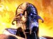 Bioware hablar� del pr�ximo Mass Effect en la Comic Con de San Diego
