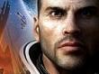 El Mako regresar� en el nuevo Mass Effect