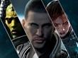 Rumores del nuevo Mass Effect apuntan a un juego m�s grande y abierto, y con fuerte exploraci�n