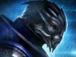 BioWare descarta parecidos entre el nuevo Mass Effect y Dragon Age: Inquisition a pesar de compartir motor