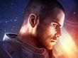 """El desarrollo del nuevo Mass Effect est� tan avanzado que """"casi empieza a parecer un juego real"""""""