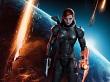 """Mass Effect 4: """"La cantidad de detalles en los personajes es una locura"""""""