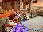 Imagen Xbox One Mass Effect: Andromeda