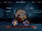 Imagen Mass Effect: Andromeda