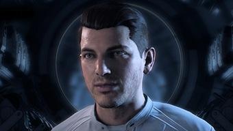 Video Mass Effect: Andromeda, Los 10 Primeros Minutos