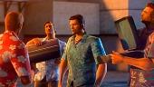 Increible fan tráiler de GTA Vice City Remasterizado