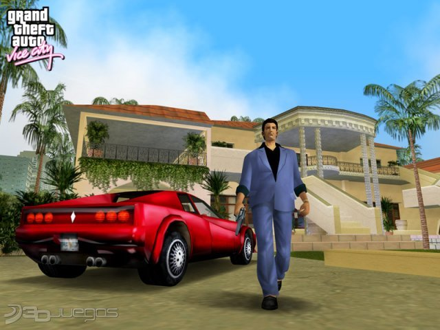 grand_theft_auto_vice_city-2143777.jpg