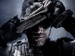 Call of Duty: Ghosts domina la lista de ventas del �ltimo mes en Norteam�rica