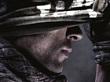 Giants gana la Final Cup de Call of Duty: Ghost y subcampe�n en la EuroMasters Cup