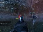 Imagen Call of Duty: Ghosts