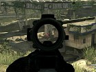 Imagen PS3 Call of Duty: Ghosts