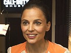V�deo Call of Duty: Ghosts Elena Anaya