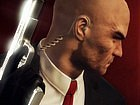 Hitman 6 (Nombre Provisional)
